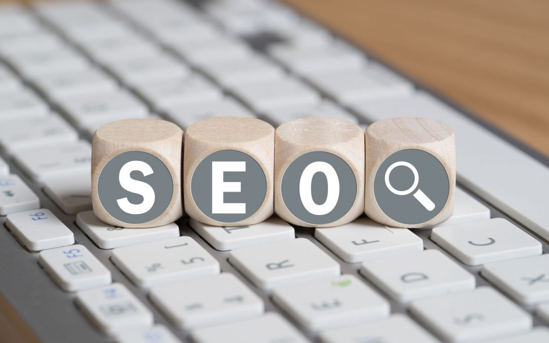 SEO optimalizácia: 7 základných krokov ako sa posunúť vo vyhľadávačoch
