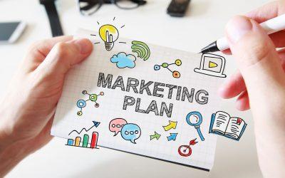 Ako vám pomôže redakčný plán lepšie dosiahnuť ciele?