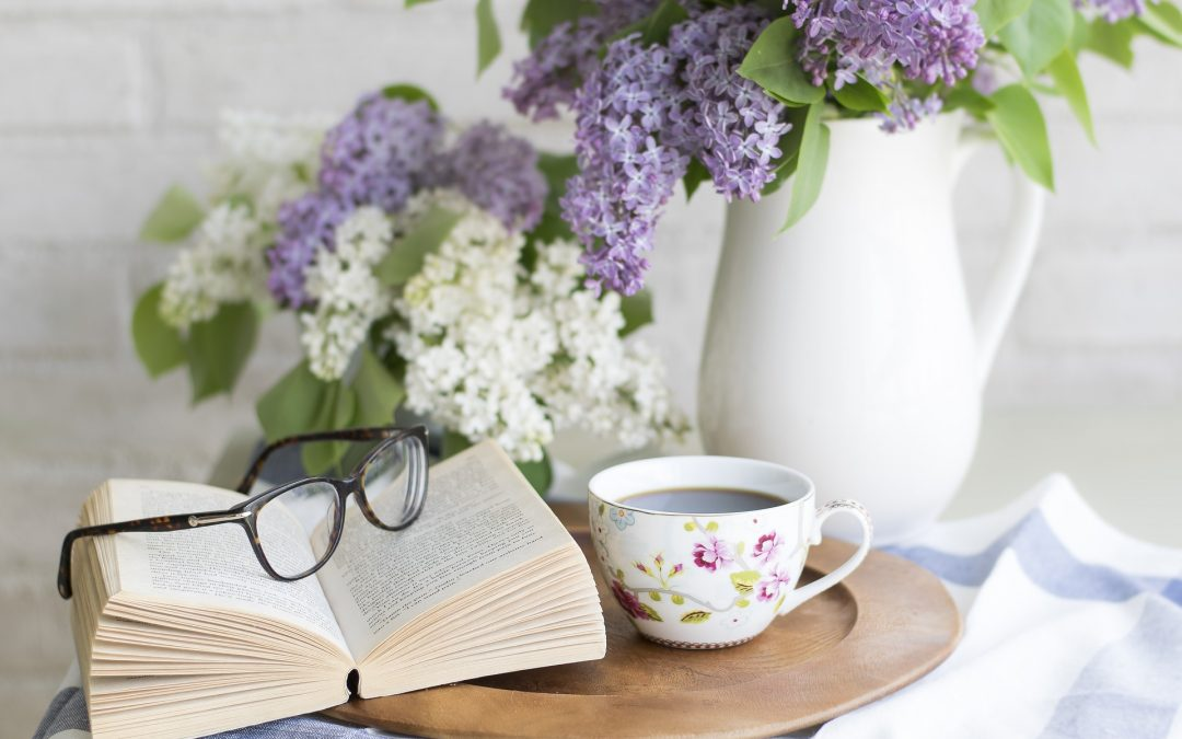 Knihy pre začínajúcih podnikateľov