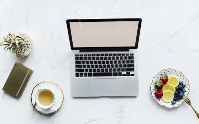 Čo je copywriter a 5 krokov ako sa ním stať