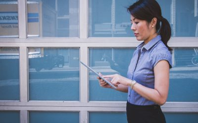 Prečo je dôležitá marketingová persona pre váš biznis?