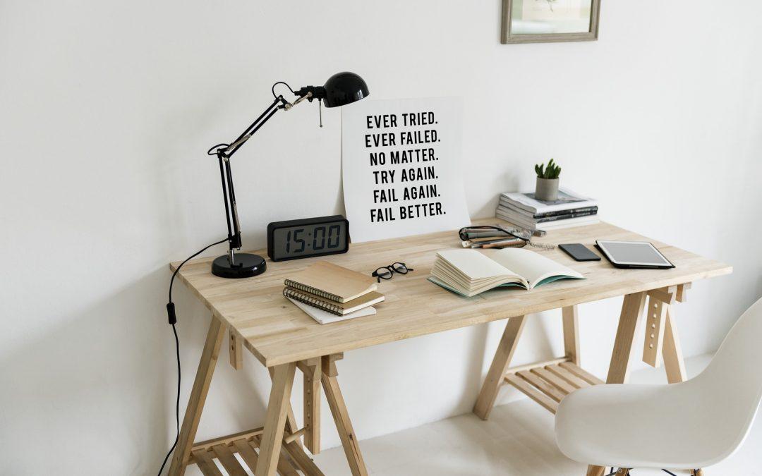 Najčastejšie chyby v copywritingu? Týmto sa určite vyhnite